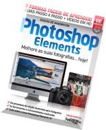 O Mundo da Fotografia Digital Magazine Edical Especial - Photosohp Elements