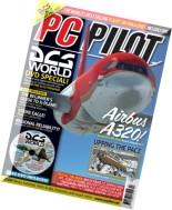 PC Pilot - March-April 2013