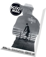 Scoot Mag - Issue 19, 2014