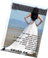 SESION OK N 7 - July 2013