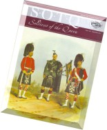 Soldiers of the Queen 2011-09 (146)