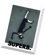 Superb Issue 02