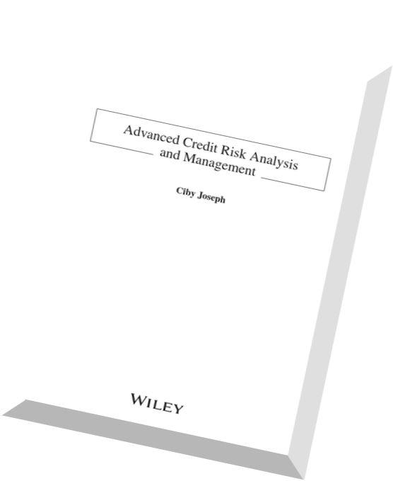importance of credit risk management pdf