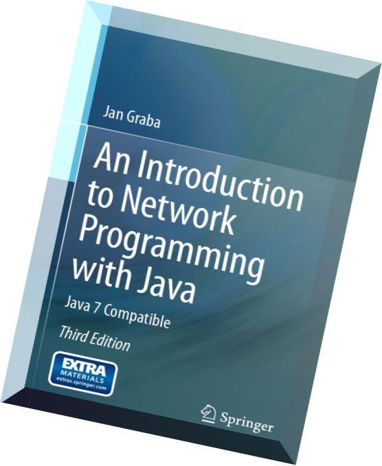 Beginning Java Programming Pdf