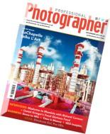 Professional Photographer UK - November 2014