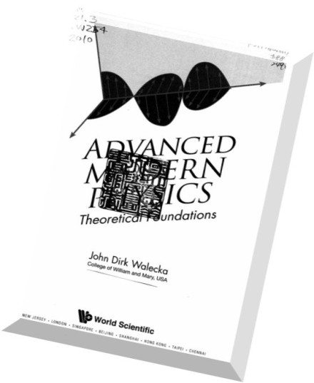 download Algorithms and Programming: Problems