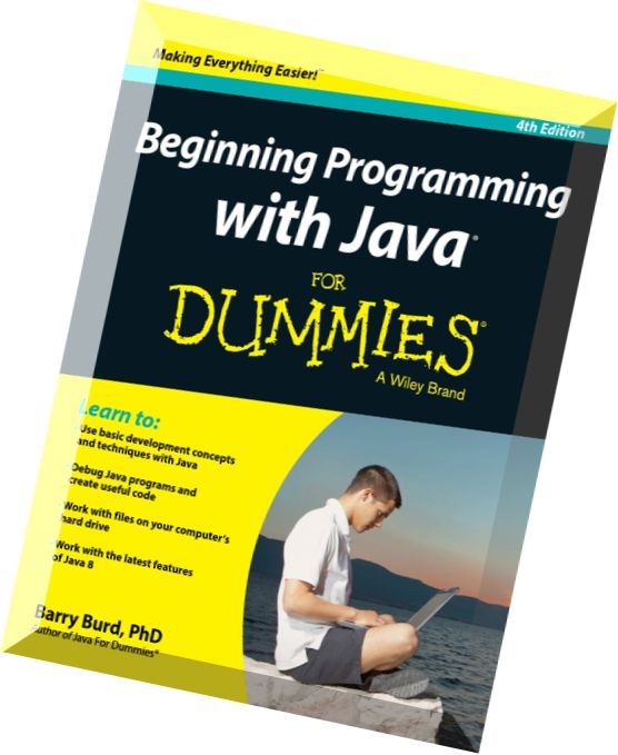 For Dummies For Dummies Java Pdf