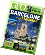 Geo France N 428 - Octobre 2014