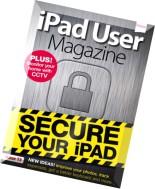 iPad User Magazine - Issue 13