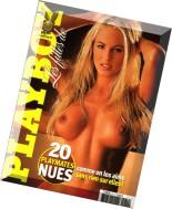Les Filles de Playboy - March 2005