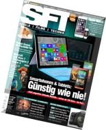 SFT - Oktober 10, 2014
