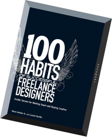habits of successful people pdf