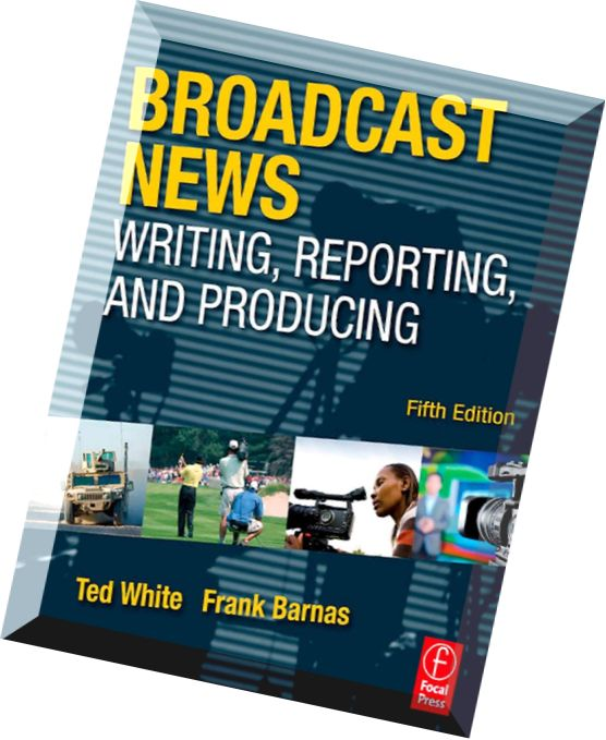 writing reporting and producing in a News reporting that overemphasizes soft writing,which is decried by some editors lay out to position stories and art elements on a newspaper pagea layout or dummy,is an editor's plan of how the page will look when it is printed.