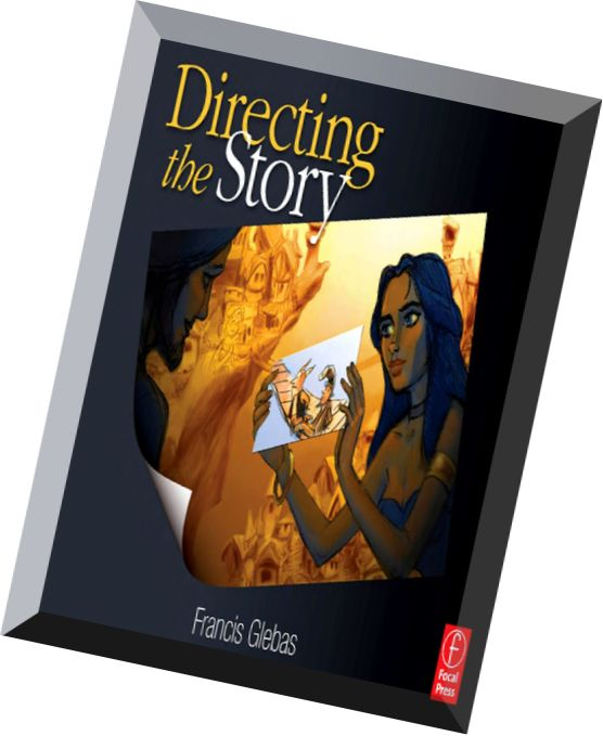 download directing the story pdf magazine