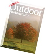 Outdoor Photography Magazine - October 2014