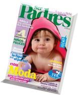 Ser Padres - Octubre 2014