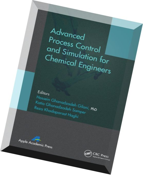 chemical engineering career essay Chemical engineering research jobs are increasing in importance with the development and implementation of new energy sources designed as substitutes for the world's diminishing supplies of petroleum and natural gas.