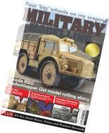 Military Modelling Vol. 44, N 11 -2014