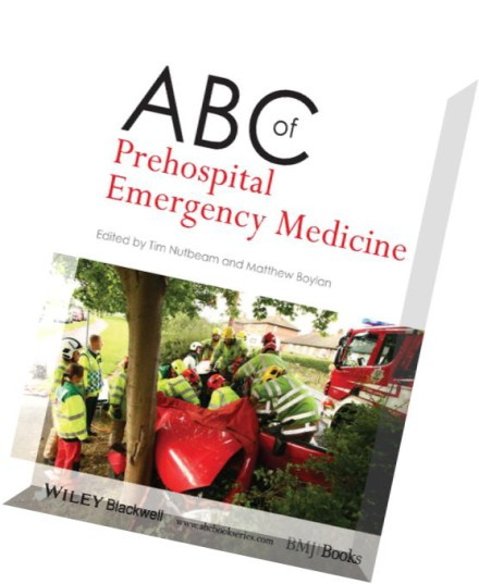 emergency medicine pdf free download