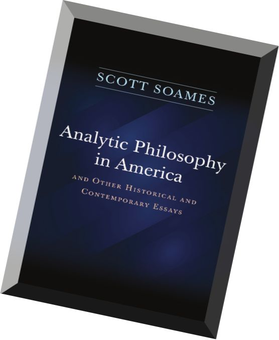 analytic philosophy paper format There is no one perfect way to organize a rhetorical analysis essay in fact, writers should always be a bit leery of plug-in formulas that offer a perfect essay format.
