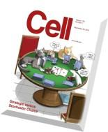 Cell - 25 September 2014