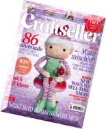 Craftseller - Xmas 2014
