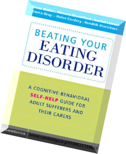 eating disorders womens magazines and cinderella essay