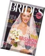 Brides UK - November-December 2014