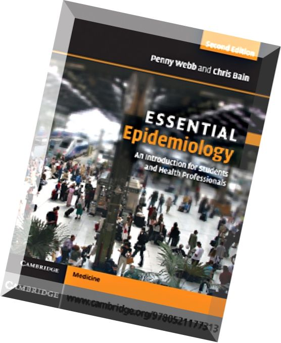 social epidemiology 2nd edition pdf
