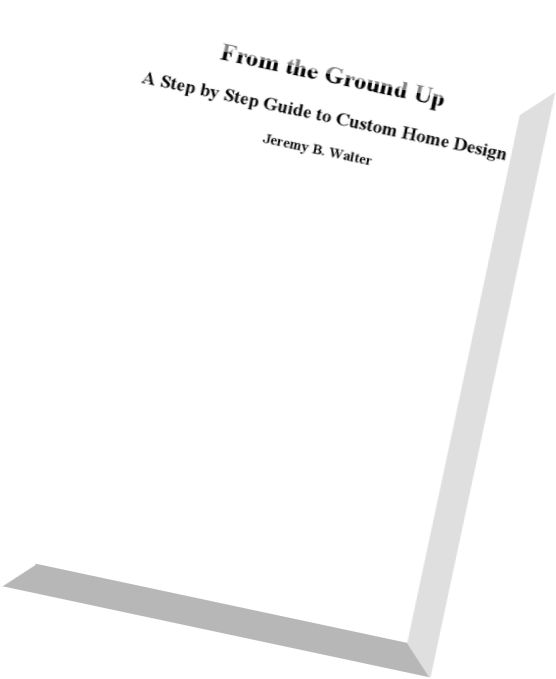 Character Design From The Ground Up Download : Download from the ground up a step by guide to custom