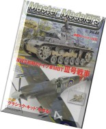 Master Modelers 2010-08 (84)