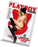 PLAYBOY Germany Spezial - Stars Die 55 schonsten Deutschen Stars 2014