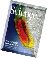 Science - 26 September 2014_01