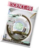 Science & Vie Hors-Serie Special N 30 - Construire et Habiter