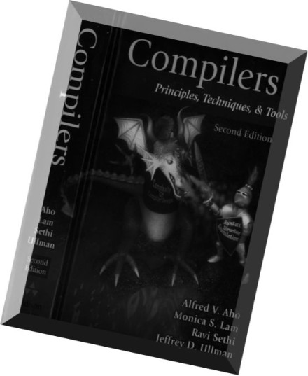 Download Compilers Principles, Techniques, & Tools with ...