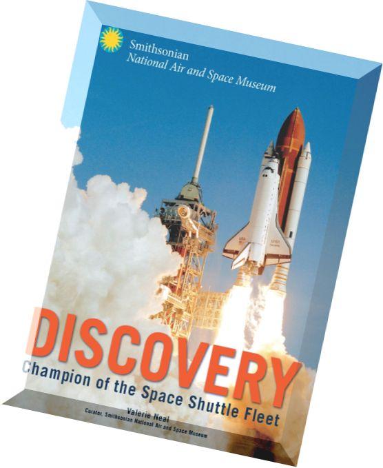 space shuttle fleet - photo #9