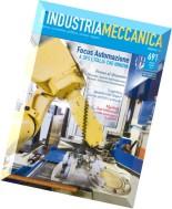 l'Industria Meccanica 691 - Maggio-Giugno 2014