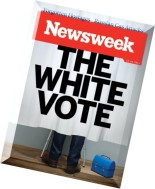 Newsweek - 3 October 2014