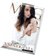 Stylish Mag - September 2014