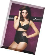 Ann Summers - Lingerie Christmas Collection Catalog 2011