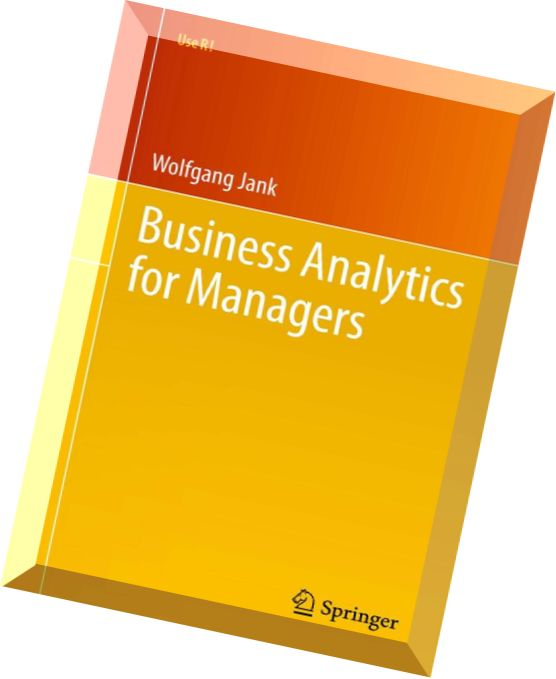 r for business analytics pdf download