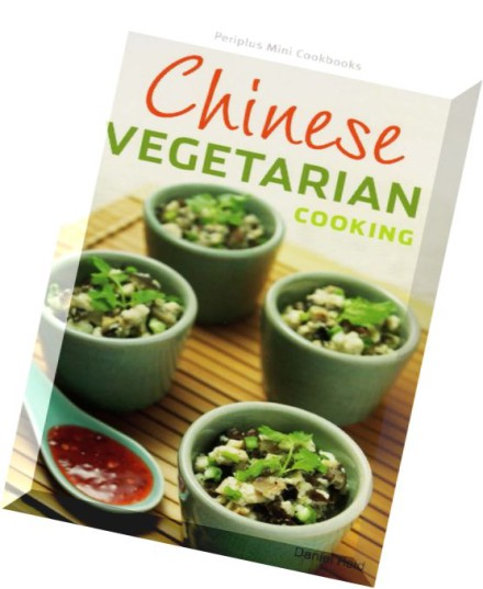 asian cooking vegetarian jpg 1152x768