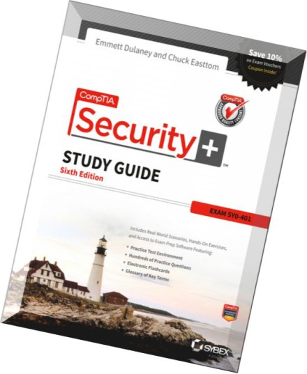 CompTIA CN0-201 Questions and Answers Study Guide