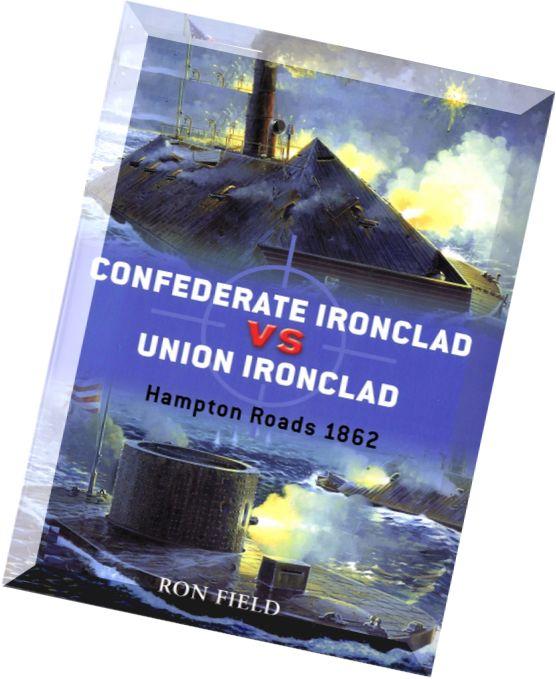 download confederate ironclad vs union ironclad hampton. Black Bedroom Furniture Sets. Home Design Ideas