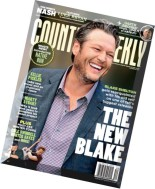 Country Weekly - 6 October 2014