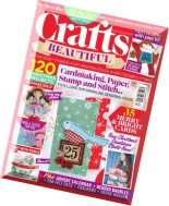 Crafts Beautiful - Xmas 2014