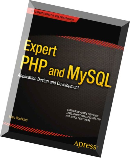 expert mysql pdf free download