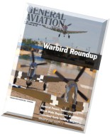 General Aviation News - 20 September  2014