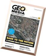 GeoMedia N 2, 2014
