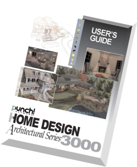 Download Home Design Architectural Series 3000 Pdf Magazine